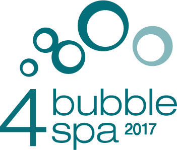4 Bubbles Spa
